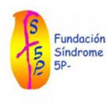 Fundación 5p-