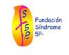 Fundación sindrome 5p- o maullido de gato