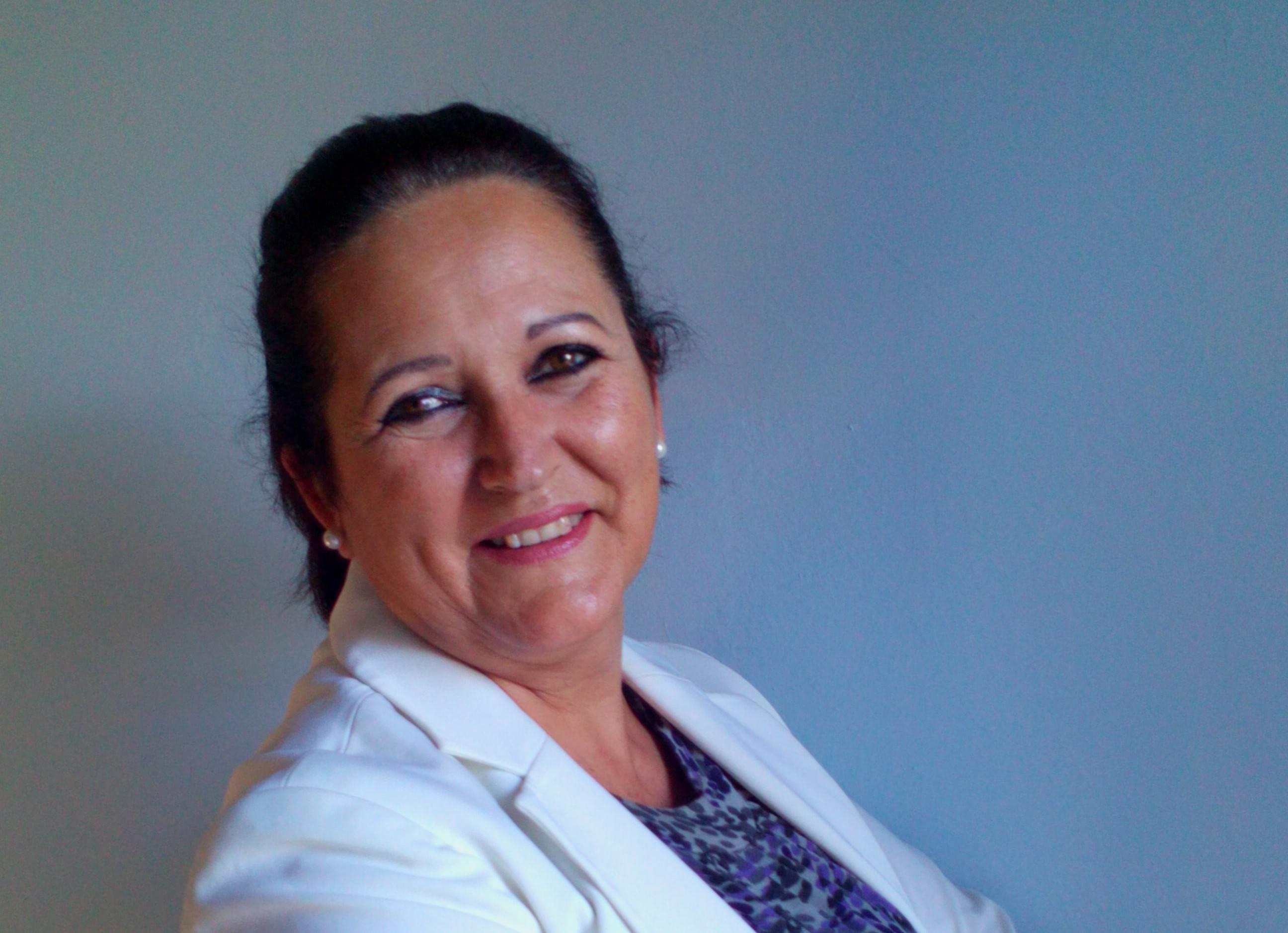 Pilar Castaño