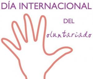 dia mundial de voluntariado