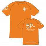 Camiseta_Naranja_5p