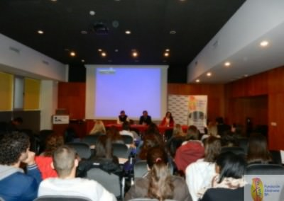 III Congreso (6) [normal web]