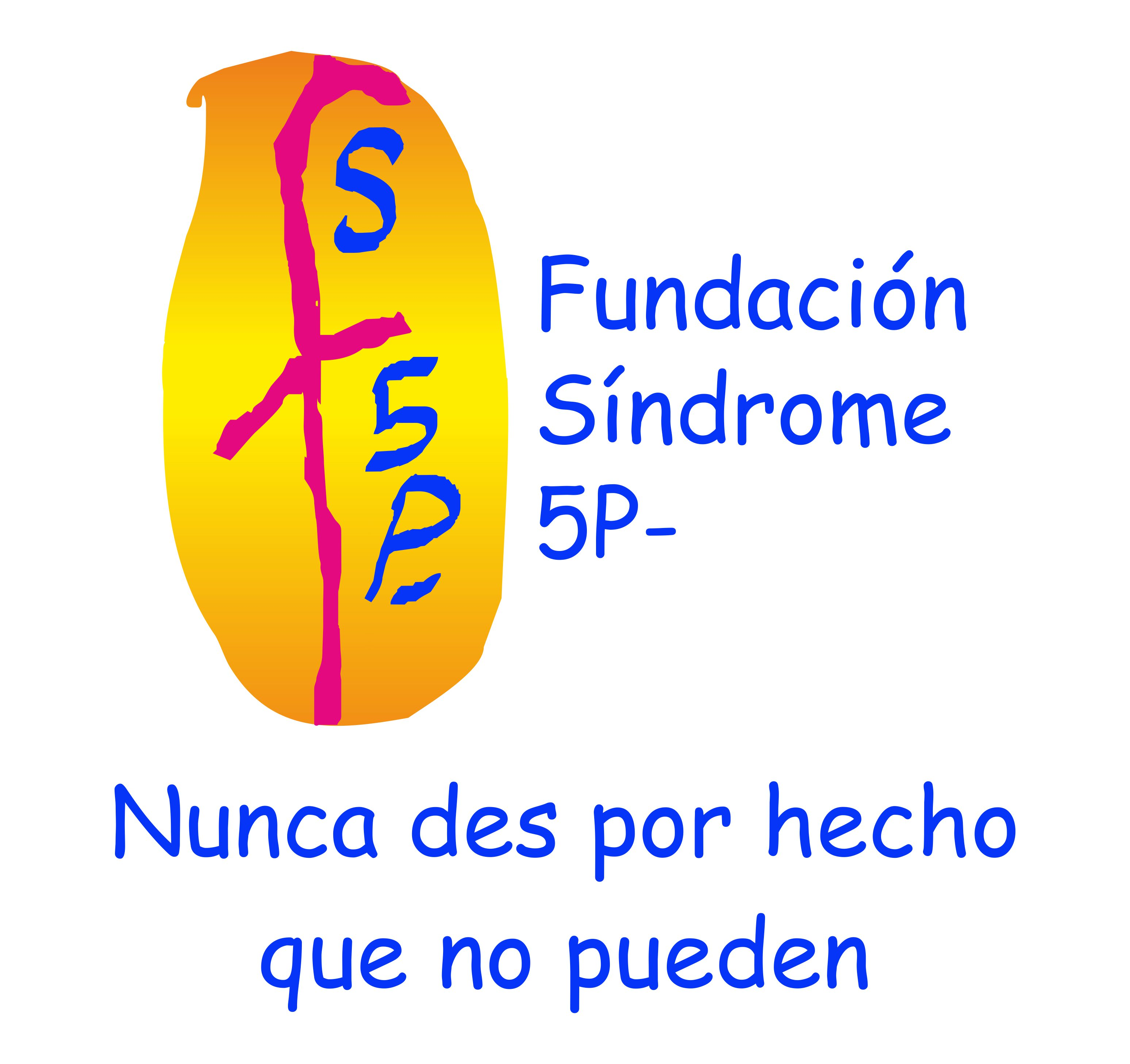 Fundación Síndrome 5P- o Maullido de Gato