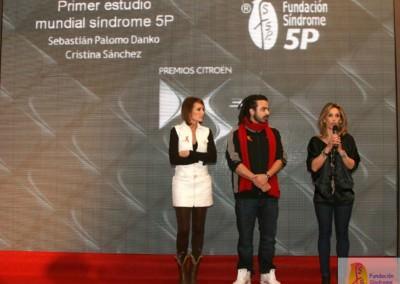 Presentacion Premios Citroen (3) [normal web]