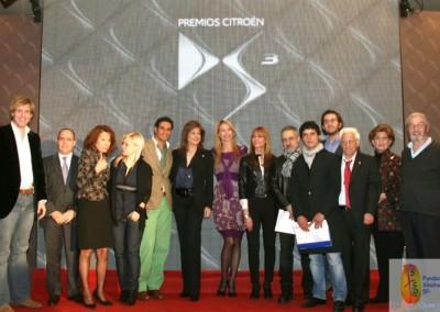 Presentacion Premios Citroen (4) [normal web]