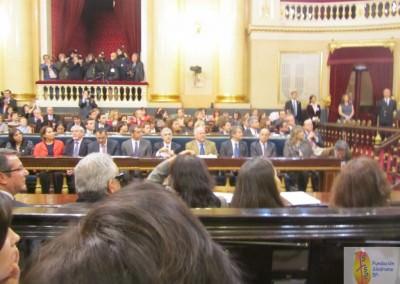 Senado Dia Mundial de EERR (3) [normal web]
