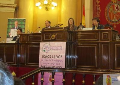 Senado Dia Mundial de EERR (4) [normal web]