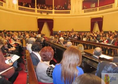 Senado Dia Mundial de EERR (5) [normal web]
