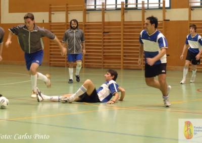 futbol toreros&periodistas (2)