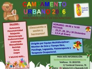 campamento-urbano-navidad-2016