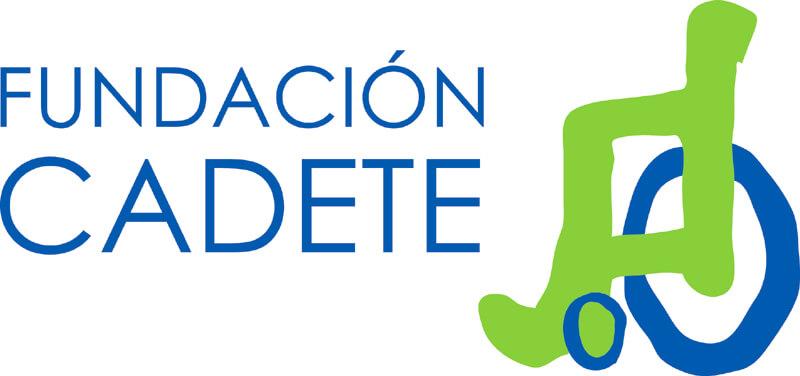 Fundación Cadete
