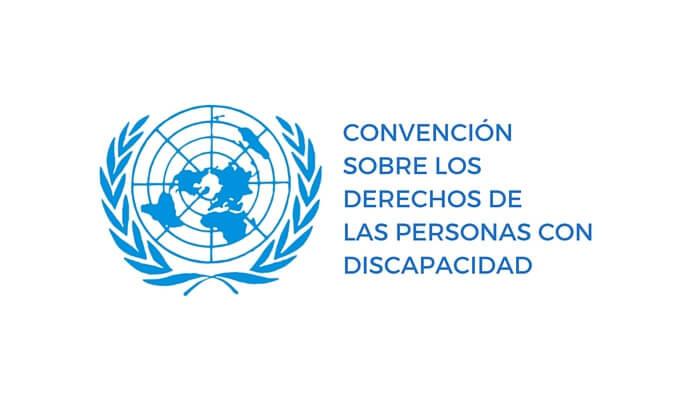 Día Nacional de la Convención sobre los Derechos de las Personas con Discapacidad